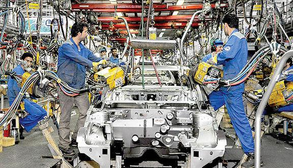 11 ماهه خودرویی ها چطور سپری شد؟/ خودرو پردرآمدترین شرکت این صنعت
