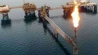 شرکت ملی نفت از حضور سرمایهگذاران خارجی استقبال میکند