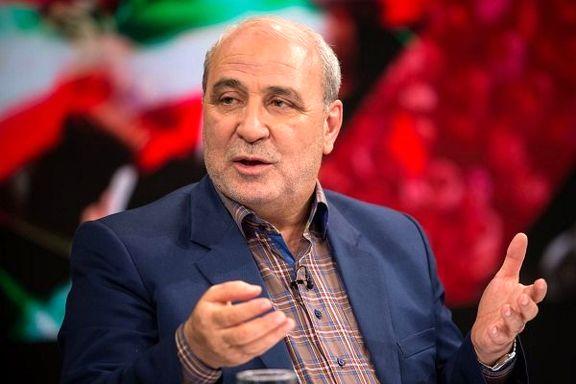 شکایت نمایندگان از روحانى به دلیل تخلفات بودجهای دولت