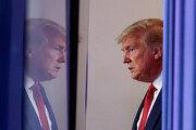 تغییر نظر دونالد ترامپ درباره خوان گوایدو
