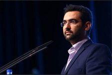 وزیر ارتباطات استفاده فراگیر از فیلترشکنها را دارای اثر مخرب امنیتی دانست