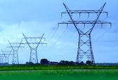 عرضه ۶۸ هزار کیلووات ساعت برق در بورس انرژی ایران