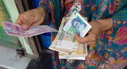 چرا دلار ارزان شد ولی کالا ارزان نشد؟