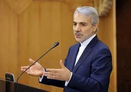 رئیس سازمان برنامه و بودجه: مردم تنها برداشتن تحریم ها را می خواهند