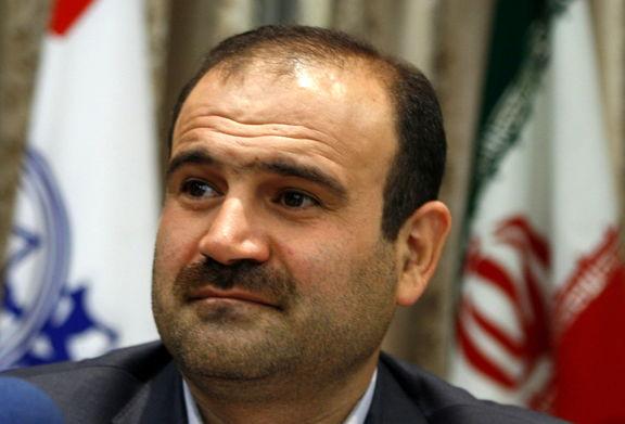 آغاز ششمین همایش مالی اسلامی با حضور رییس سازمان بورس اوراق بهادار