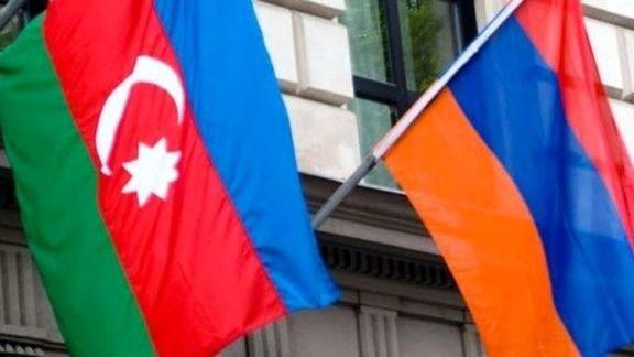 ارمنستان و آذربایجان به بالاترین نرخ تورم در یک سال اخیر رسیدند