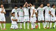 کرونا مانعی برای دیدار دوستانه فوتبالیست های ایرانی