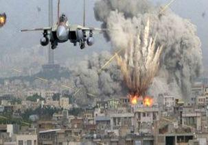 گاردین خواستار توقف دخالت انگلیس در جنگ  یمن  شد