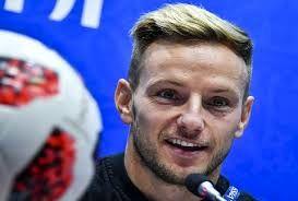 هدف تیم ملی کرواسی قهرمانی در جام 2018 است