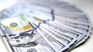 نحوه تخصیص ارز به بخش خدمات در آخرین اطلاعیه بانک مرکزی /اولویت های جدید تامین ارز