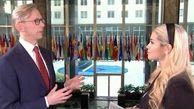 برایان هوک  ویژگیهای توافق جدید ترامپ برای جایگزینی با برجام را اعلام کرد