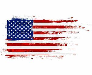 هدف آمریکا از اعزام گسترده نیرو و تجهیزات نظامی در منطقه خلیج فارس چیست؟