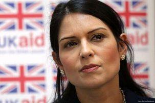 دو وزیر کابینه جانسون از امیدواری برای توافق با اتحادیه اروپا خبر دادند