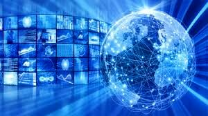 اینترنت های موبایل استان تهران به جز شهرستان های غربی تا ساعاتی دیگر وصل می شوند
