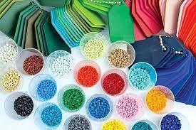اعلام قیمت پایه محصولات پتروشیمیایی برای عرضه در بورس کالا