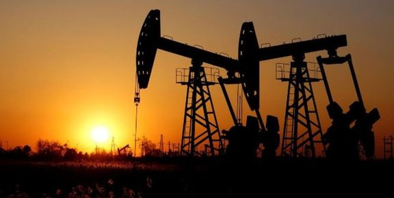 رکوردزنی تولید نفت آمریکا در ماه سپتامبر / تولید روزانه آمریکا به 12 میلیون و 460 هزار بشکه رسید