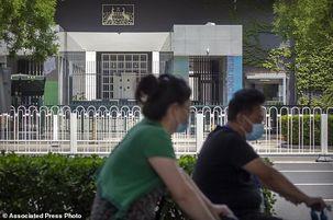 چین برای جلوگیری از نژادپرستی  از شهروندان خود خواست به استرالیا سفر نکنند