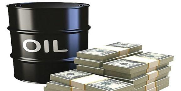 درآمدهای حاصل از تجارت نفت چگونه در بودجه مصرف می شود؟