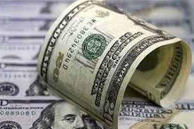 کالاهایی که ارز دولتی دریافت می کنند + لیست
