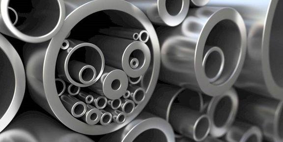 آمریکا بر واردات آلومینیوم از 18 کشور تعرفه وضع کرد