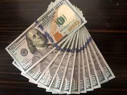 روند صعودی نرخ جهانی دلار