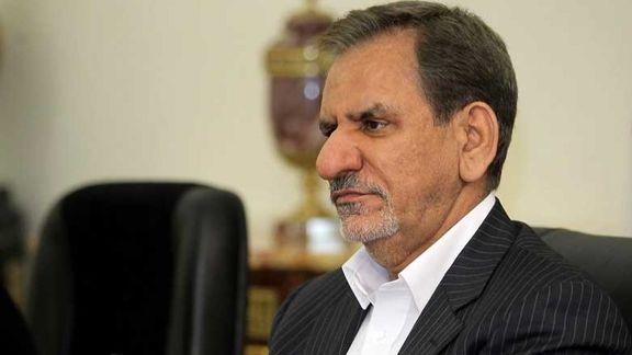 اداره اقتصادی کشور یک مسئولیت ملی و این مسئولیت بر عهده آحاد ملت ایران است