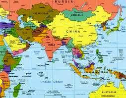 کاهش ذخایر ارزی اقتصادهای آسیا