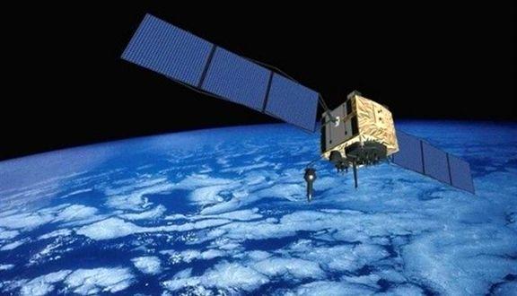 ماهواره ایرانست در روستاهای ایران