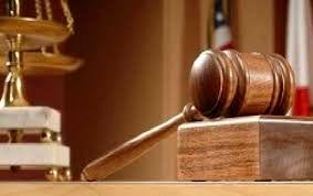 ماجرای یک قاضی که علیه خودش حکم صادر کرد