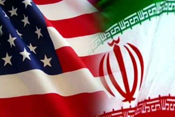 دادگاهی در آمریکا فردا شکایتی را علیه تهران بررسی خواهد کرد