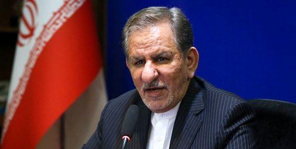 ایران میتواند با برنامهریزی بیش از 7 تا 10 میلیون بشکه نفت تولید کند