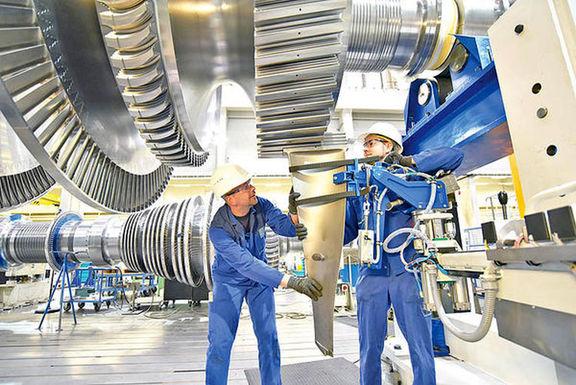 صدور جواز تأسیس صنعتی ۲۷ درصد رشد کرد