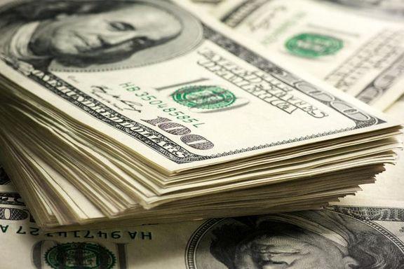 نرخ توافقی ارز در بازار ثانویه بدون سقف است/ بازار ثانویه از امروز آغاز به کار می کند
