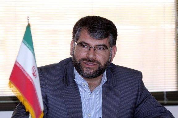 تشکیل ستاد تنظیم بازار محصولات کشاورزی در وزارت جهاد