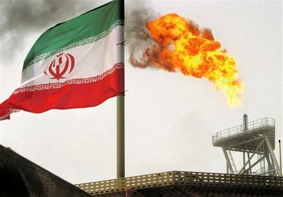 کره جنوبی خرید نفت از ایران را متوقف کرد