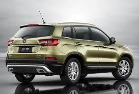 خودروی چانگان و آریوی سایپا در بازار با چه قیمتی به فروش می رسند+ لیست قیمت