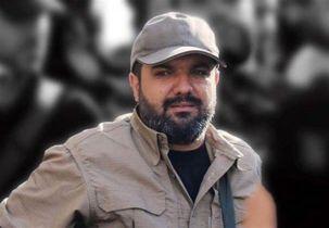 خشم گروه مقاومت فلسطین به دلیل ترور فرمانده جهاد اسلامی