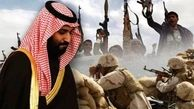 پایان جنگ پنج ساله عربستان و یمن نزدیک است