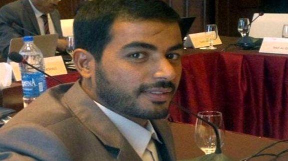 ترور برادر عبدالملک زیر نظر سعودی ها انجام شده است