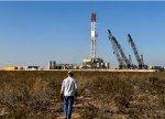 نفت برنت از مرز 68 دلار در هر بشکه عبور کرد