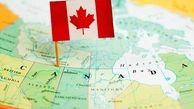 کانادا باز هم دچار تورم شد