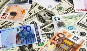 نرخ رسمی ۱۹ ارز افزیش یافت