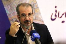 رشد 30 درصدی عوارض ساخت و ساز در تهران
