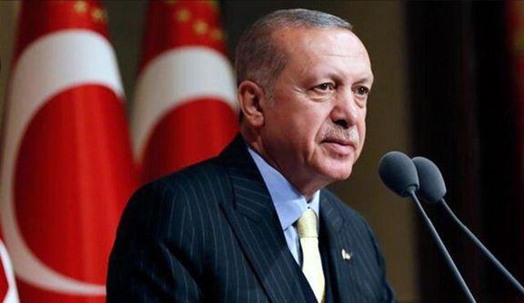 ترکیه از یک توافق عجیب درباره سوریه خبر داد