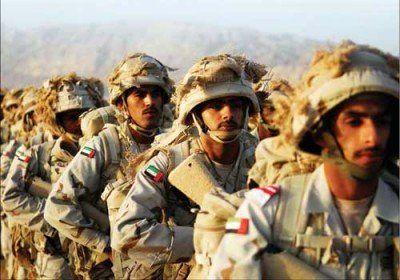 دلیل خروج اماراتی ها از جنگ یمن چیست؟