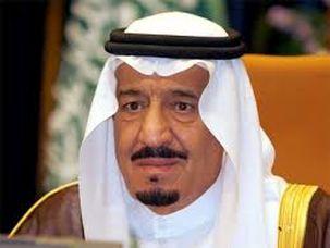 سلمان بن العزیز برای استحکام همکاری میان دو کشور عربستان سعودی و مراکش با پادشاه این کشور گفتگوی تلفنی انجام داد