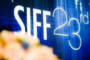 بیست و سومین جشنواره بین المللی فیلم شانگهای با حضور ایران آغاز شد