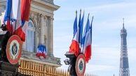 فرانسه تلاشهای خود برای حل دیپلماتیک برجام را تشریح کرد