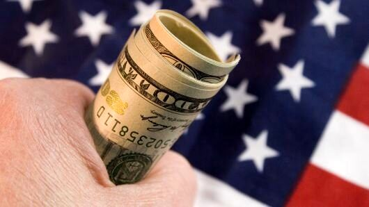 15 زن ثروتمند آمریکا چه کسانی هستند؟