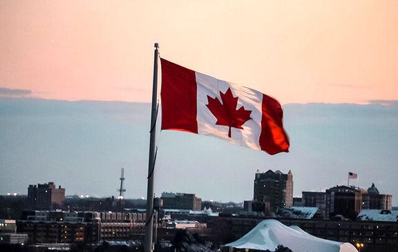 رشد اقتصادی کانادا پس از ۱۱ ماه منفی شد